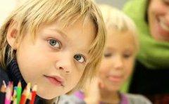 金色雨林金色雨林推荐激发孩子努力学习的技巧
