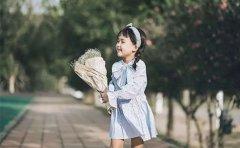 金色雨林金色雨林提醒:小学是孩子关键期一定要抓牢