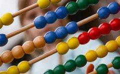 金色雨林金色雨林:少儿数学逻辑能力提升有方法